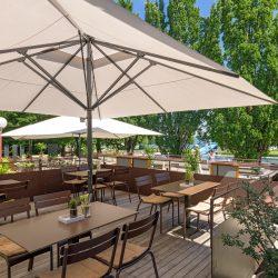 Loacation_Bilder_2_node4_Restaurant Freischwimmer