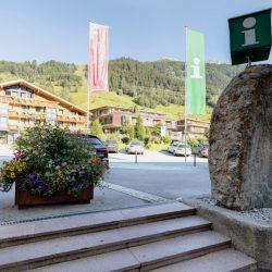 Loacation_Bilder_2_node4_Sankt Anton Kongress