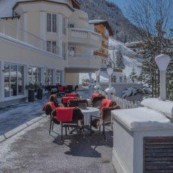Loacation_Bilder_2_node50_Hotel Brigitte Ischgl
