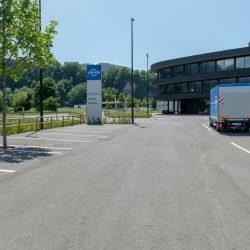 Loacation_Bilder_2_node50_Loacker Recycling GmbH