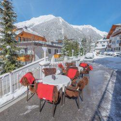 Loacation_Bilder_2_node51_Hotel Brigitte Ischgl