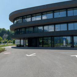 Loacation_Bilder_2_node51_Loacker Recycling GmbH