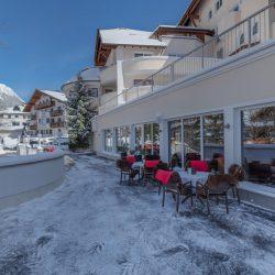 Loacation_Bilder_2_node52_Hotel Brigitte Ischgl