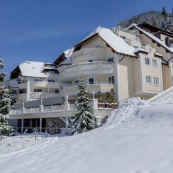 Loacation_Bilder_2_node53_Hotel Brigitte Ischgl