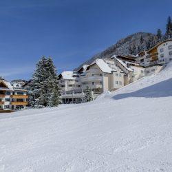 Loacation_Bilder_2_node54_Hotel Brigitte Ischgl
