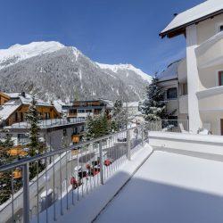 Loacation_Bilder_2_node55_Hotel Brigitte Ischgl
