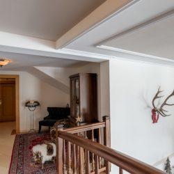 Loacation_Bilder_2_node57_Hotel Brigitte Ischgl