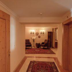 Loacation_Bilder_2_node58_Hotel Brigitte Ischgl