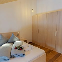 Loacation_Bilder_2_node5_Alpen Select Apartments