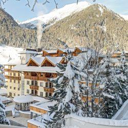 Loacation_Bilder_2_node5_Hotel Brigitte Ischgl