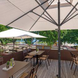 Loacation_Bilder_2_node5_Restaurant Freischwimmer