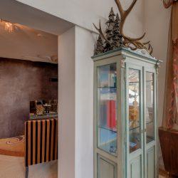 Loacation_Bilder_2_node60_Hotel Brigitte Ischgl