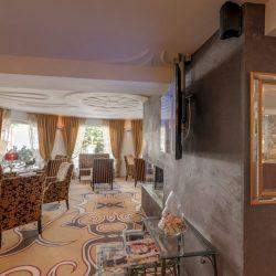 Loacation_Bilder_2_node61_Hotel Brigitte Ischgl