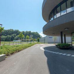Loacation_Bilder_2_node61_Loacker Recycling GmbH