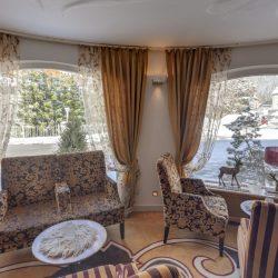 Loacation_Bilder_2_node62_Hotel Brigitte Ischgl
