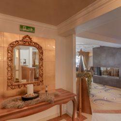Loacation_Bilder_2_node63_Hotel Brigitte Ischgl