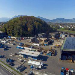 Loacation_Bilder_2_node65_Loacker Recycling GmbH