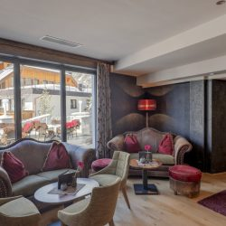 Loacation_Bilder_2_node66_Hotel Brigitte Ischgl