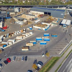 Loacation_Bilder_2_node66_Loacker Recycling GmbH