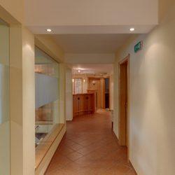 Loacation_Bilder_2_node69_Hotel Brigitte Ischgl