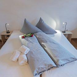 Loacation_Bilder_2_node6_Alpen Select Apartments