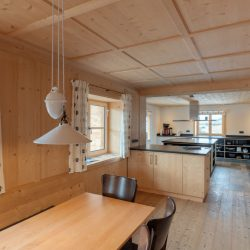 Loacation_Bilder_2_node6_Alpen Select Lodge