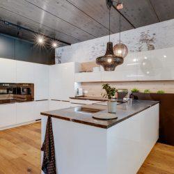 Loacation_Bilder_2_node6_DAN Küchen Lustenau - H16 HandelsGmbH