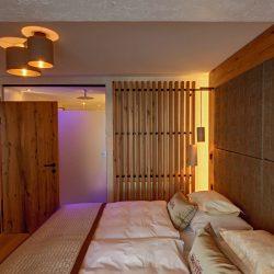 Loacation_Bilder_2_node6_Hotel Brigitte Ischgl