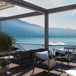 Loacation_Bilder_2_node6_Hotel Kaiserstrand Lochau Badehaus
