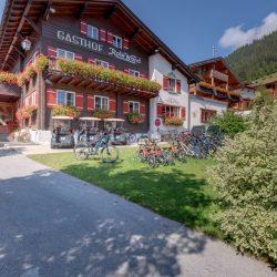 Loacation_Bilder_2_node6_Hotel-Rote-Wand