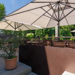Loacation_Bilder_2_node6_Restaurant Freischwimmer