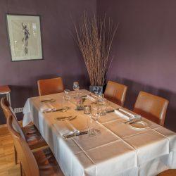 Loacation_Bilder_2_node6_Restaurant MANGOLD Lochau