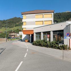 Loacation_Bilder_2_node6_Sankt Anton Kongress