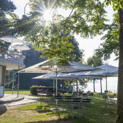 Loacation_Bilder_2_node6_Strandcafe Lindenhof - Lindau