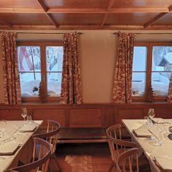 Loacation_Bilder_2_node6_Walchs Rote Wand - Winter