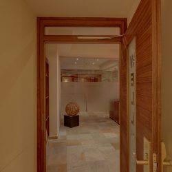 Loacation_Bilder_2_node71_Hotel Brigitte Ischgl