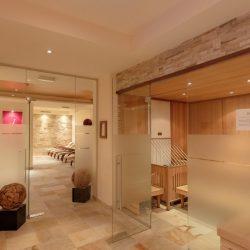 Loacation_Bilder_2_node73_Hotel Brigitte Ischgl