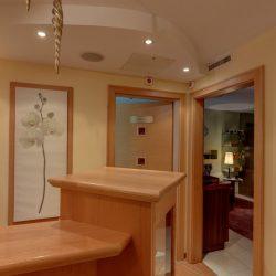 Loacation_Bilder_2_node76_Hotel Brigitte Ischgl