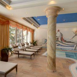 Loacation_Bilder_2_node79_Hotel Brigitte Ischgl