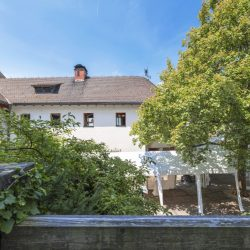 Loacation_Bilder_2_node7_Burgrestaurant Gebhardsberg Bregenz - 2020-10-05T064743.972022Z
