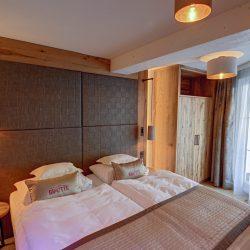 Loacation_Bilder_2_node7_Hotel Brigitte Ischgl