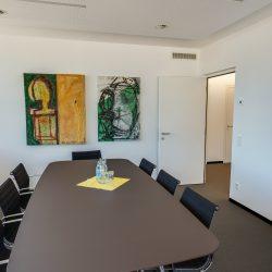 Loacation_Bilder_2_node7_Raiffeisenbank Feldkirch - Mitarbeiterbereich-2 OG2