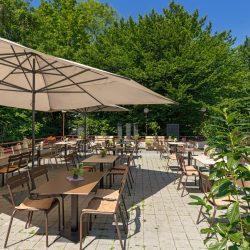 Loacation_Bilder_2_node7_Restaurant Freischwimmer