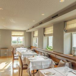 Loacation_Bilder_2_node7_Restaurant MANGOLD Lochau
