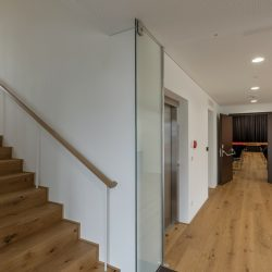 Loacation_Bilder_2_node7_Vereinshaus Lauterach Eingangsbereich