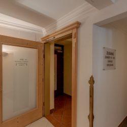 Loacation_Bilder_2_node81_Hotel Brigitte Ischgl