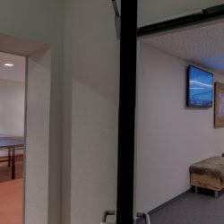 Loacation_Bilder_2_node83_Hotel Brigitte Ischgl