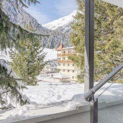 Loacation_Bilder_2_node85_Hotel Brigitte Ischgl
