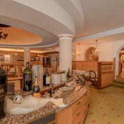 Loacation_Bilder_2_node88_Hotel Brigitte Ischgl