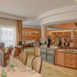Loacation_Bilder_2_node89_Hotel Brigitte Ischgl